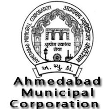 Ahmadabad Municipal Corporation Recruitment 2017- Public Health Supervisor