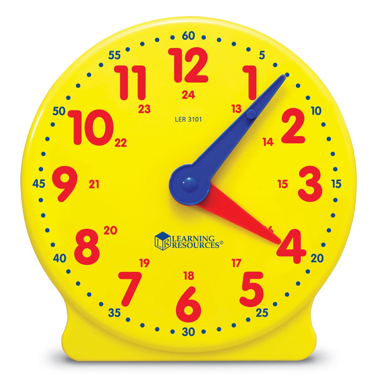 24 Hour Clock Worksheet Year 6