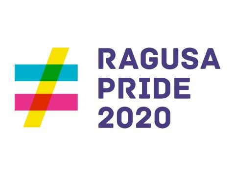 Ragusa Pride 2020