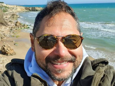 Cronaca Ragusa, morto Memmo Paolello