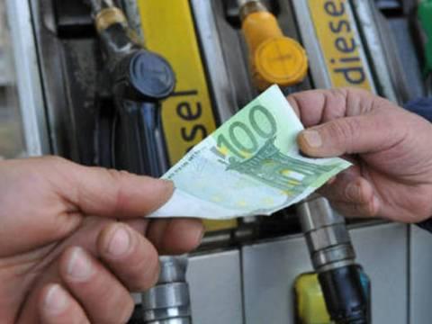 Prezzo carburante provincia Trapani, in calo in questi distributori