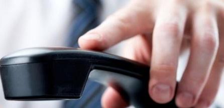 Asp Catania, nuove linee telefoniche sostegno psicologico