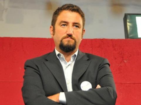 Coronavirus, Cancelleri contro Meloni e Salvini
