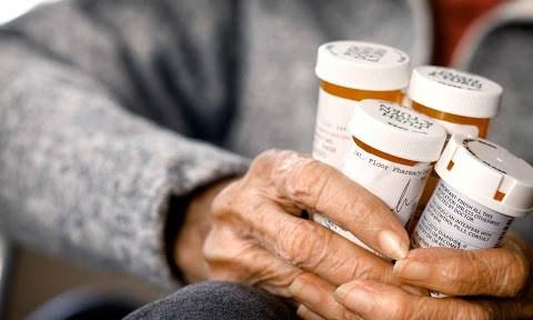 Marsala, farmaci scaduti in casa di riposo