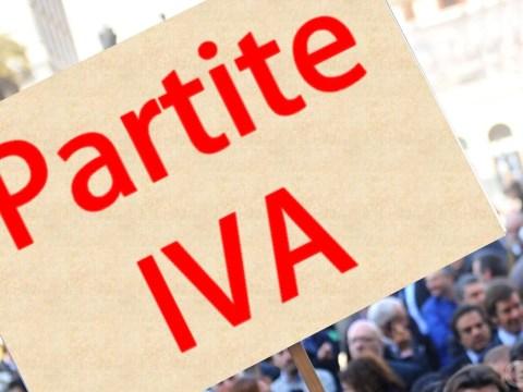 Caltagirone, comitato partite IVA