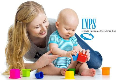 bonus baby sitter e centri estivi INPS