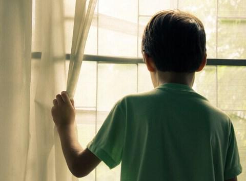 Bari bambino 9 anni trovato senza vita