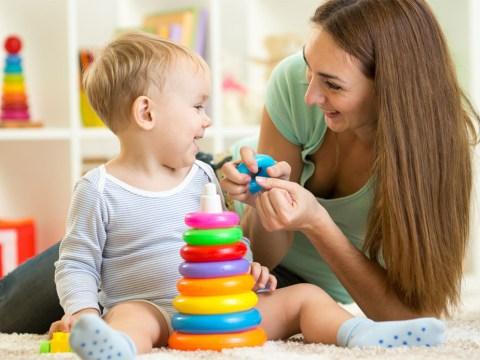Bonus Baby Sitter passa a 1200 euro
