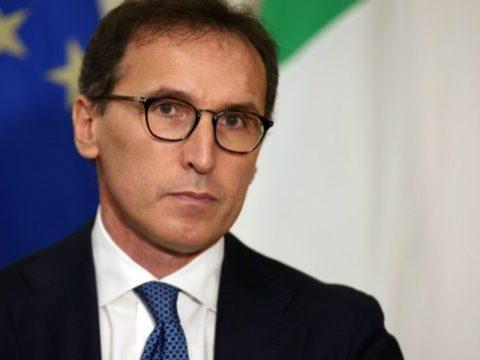 Spostamenti fra Regioni dal 3 giugno, ministro Francesco Boccia