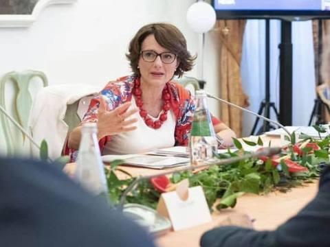 Progetti fino a 15 mila euro per giovani dai 4 anni ai 19 anni, sul sito del Dipartimento per le Pari Opportunità è stato pubblicato il bando