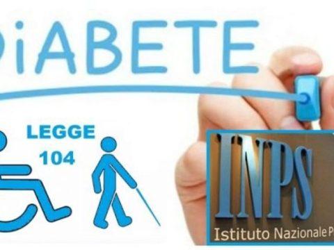Bonus Diabete INPS