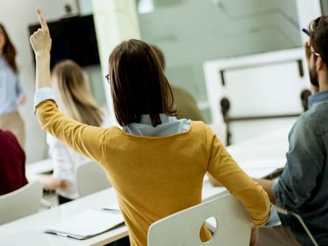 Scuola, Sicilia, fondi Pon, investimenti Miur per smart class