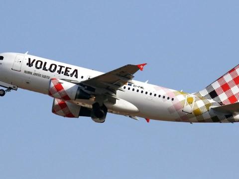 Trapani, paura in volo in aeroporto, attivato piano di emergenza
