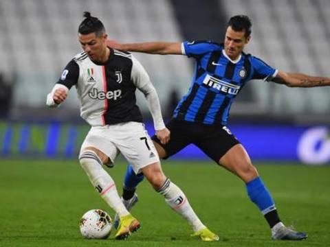 Volata scudetto per Juve e Inter