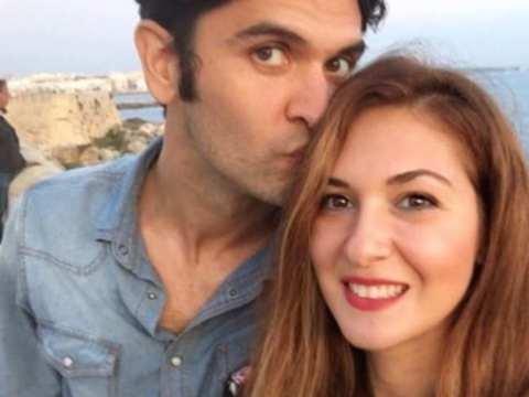 Omicidio Daniele e Eleonora, confessa assassino, voleva torturarli