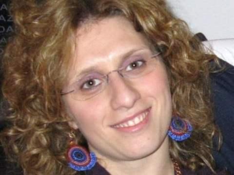 Giustina Brigido muore a 39 anni di coronavirus Bari