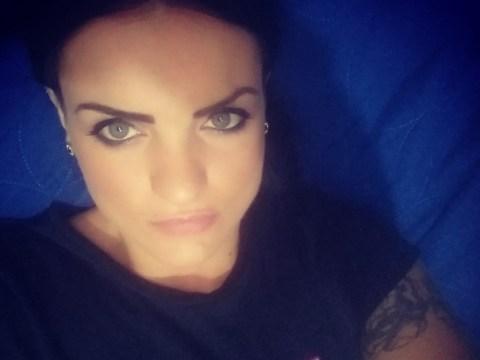 Maria Chiara Rivarolo, giovane mamma di Modica morta in un incidente stradale