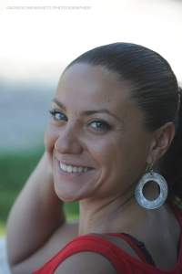 Valeria Balsamo