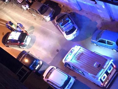 Vittoria, rissa in famiglia questa sera polizia, carabinieri, ambulanza. Ecco le indiscrezioni che abbiamo ricevuto.