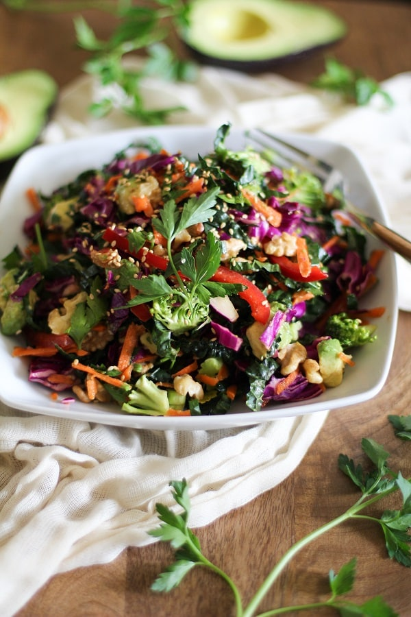 the_ultimate_detox_salad