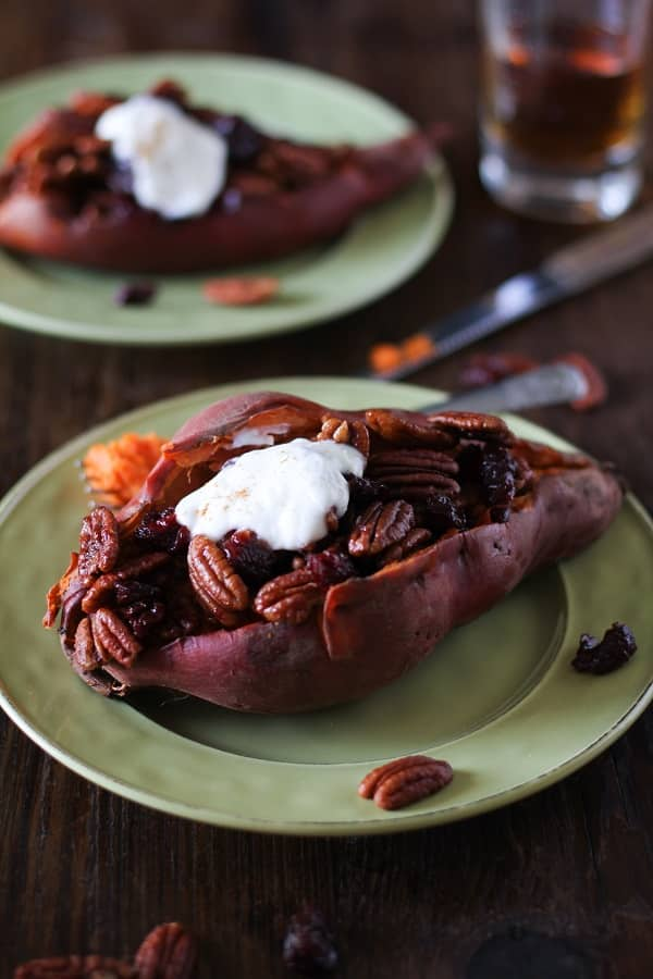 stuffed_sweet_potatoes_with_maple_candied_pecans_and_cranberries_1