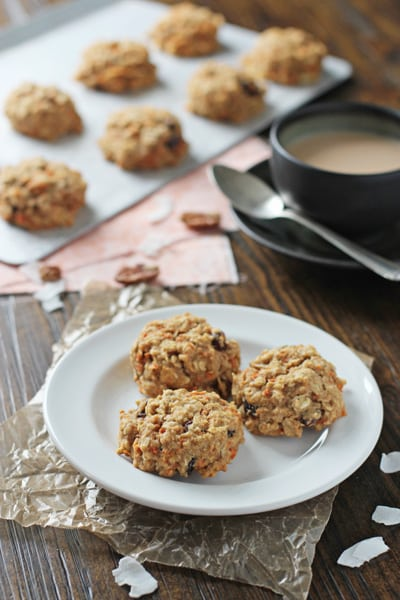 Healthier-carrot-cake-cookies-web-1