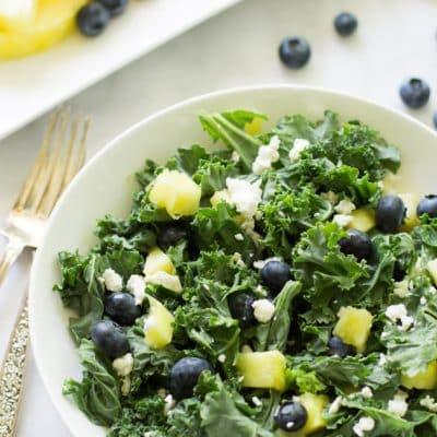 http://www.primaverakitchen.com/?s=salad