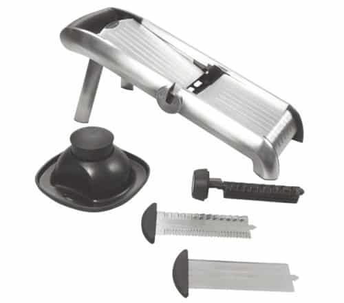 mandolin slicer Amazon Primavera Kitchen