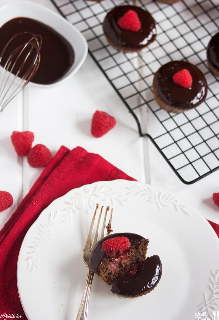 ChocolateRaspberryGanacheCupcakes31