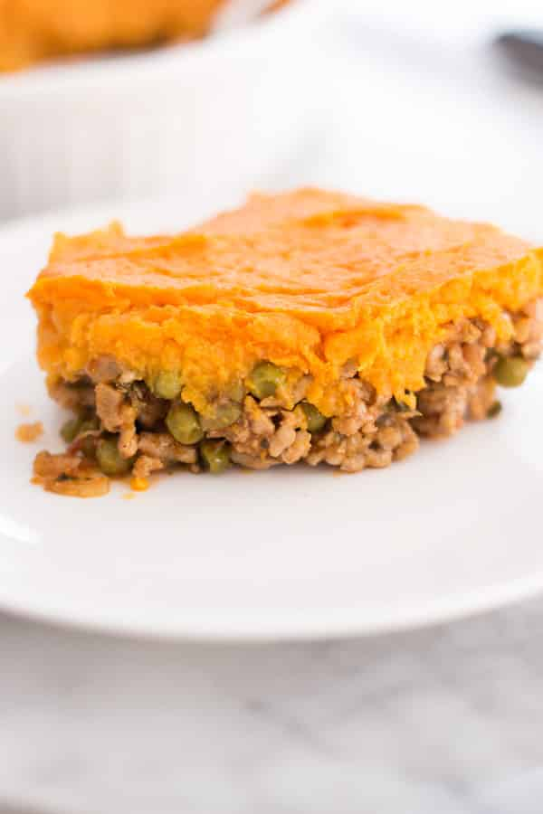 Sweet Potato Shepherd's Pie_-7