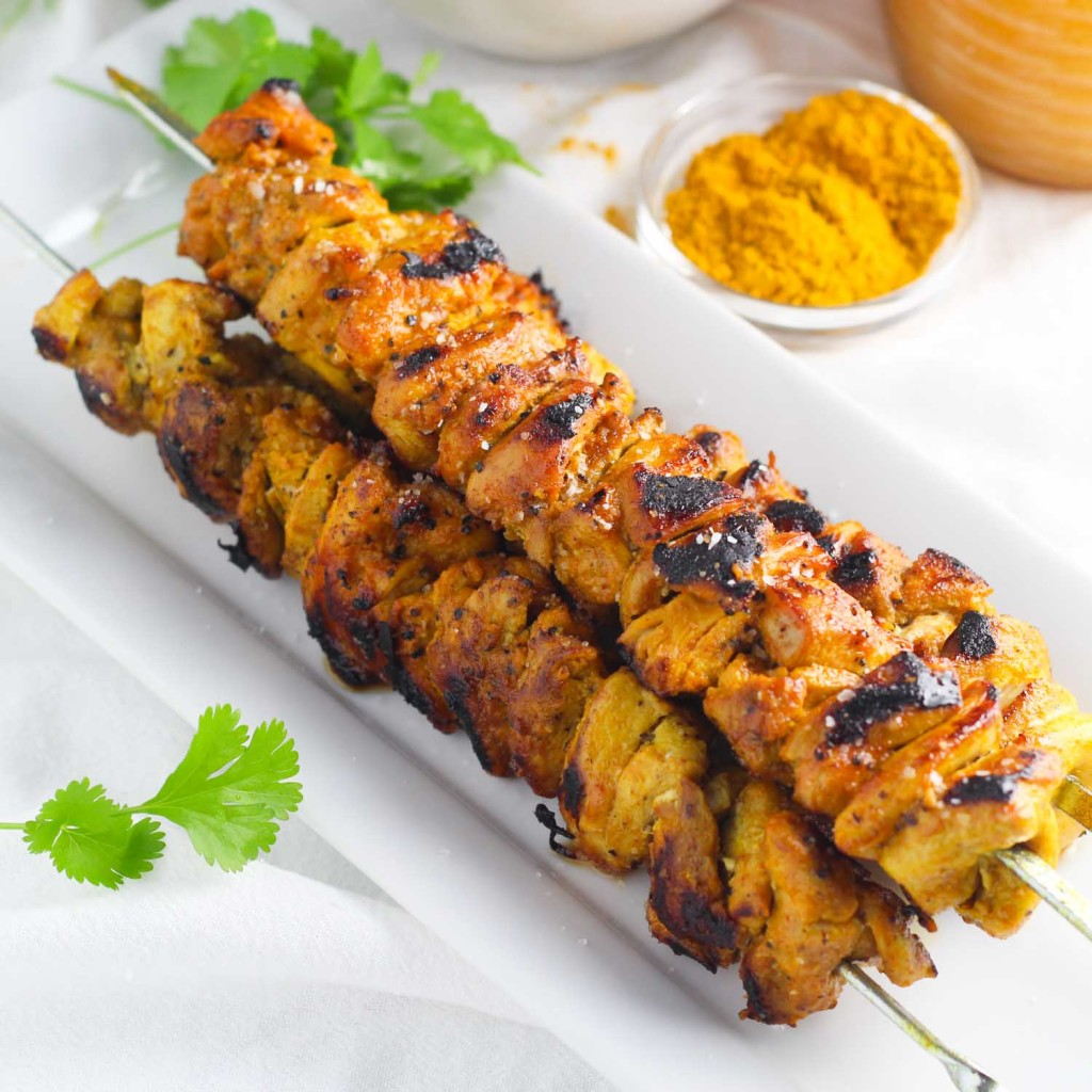 Curry-Chicken-Skewers-3