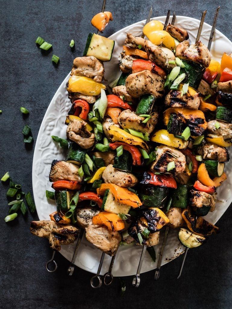 grilled-chicken-and-veggie-kabobs-768x1152