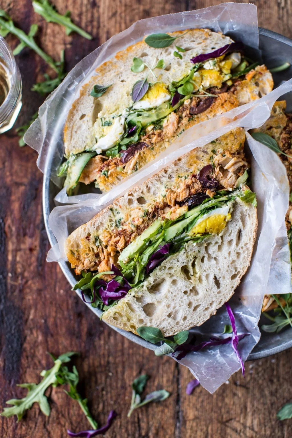 Tuscan-Tuna-Sandwich-1