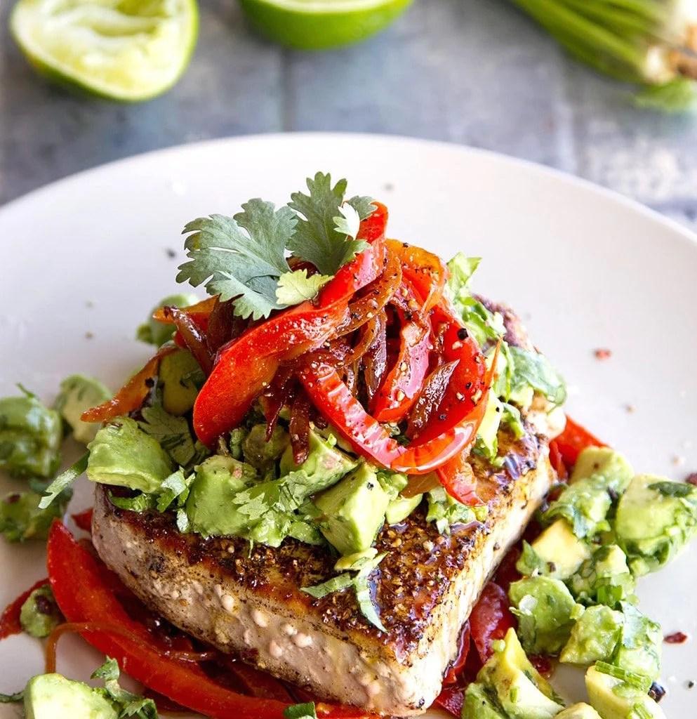 mexican_tuna_steak_recipe_v2_wt