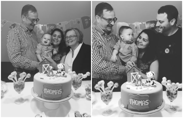 Life Beyond Cooking_ Thomas' 1st Birthday-4
