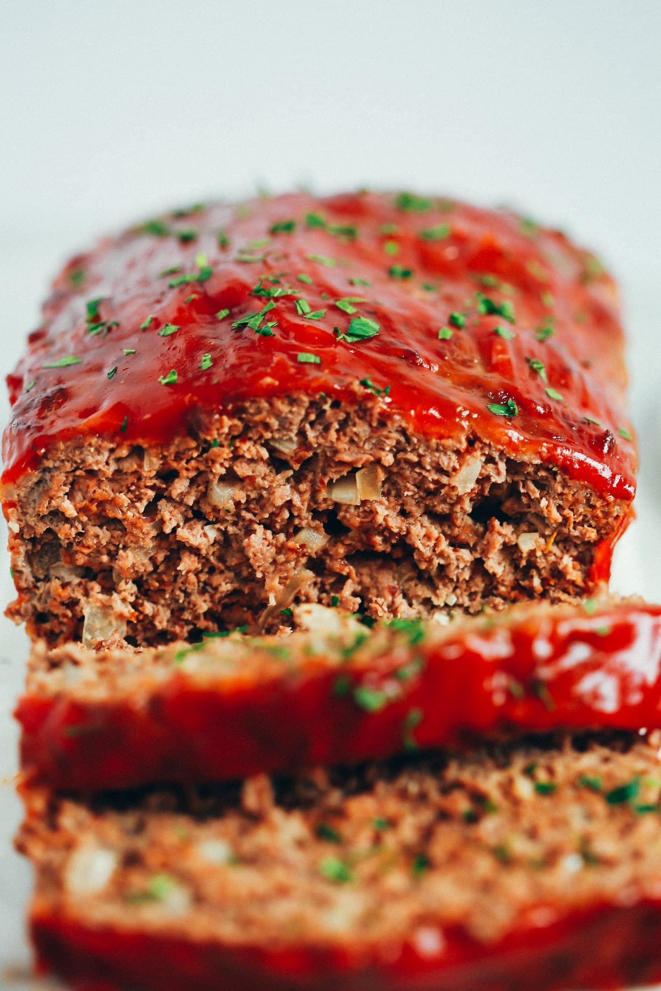 Easy Turkey Meatloaf Recipe Low Carb Meatloaf