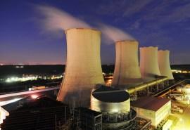 Power Plant_01