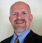 Bill Pepoon_Managing Partner