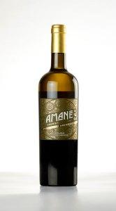 Amané Sauvignon Blanc