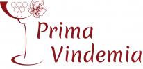 Prima Vindemia