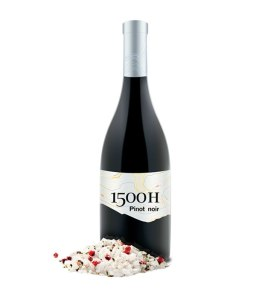 1500H PINOT NOIRE