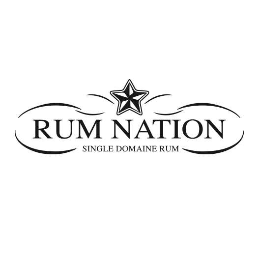 RON RUM NATIONO