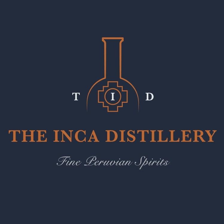 The Inca Destillery