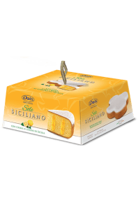 mockup-colomba-sole-siciliano-limone