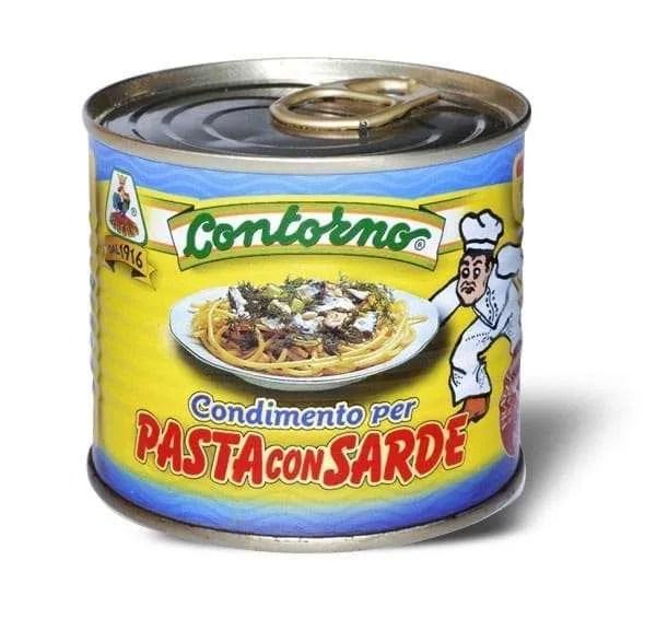 0000260 pasta con sarde 0