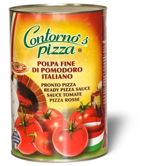 0000296 contornos pizza polpa fine 0