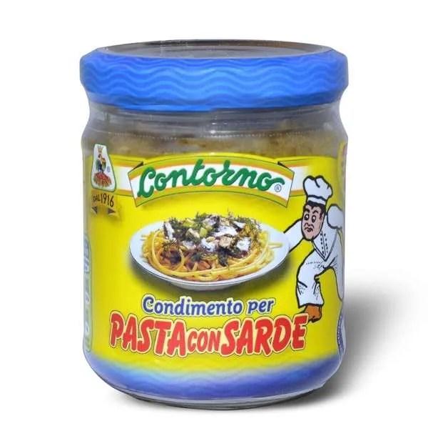 0001570 pasta con sarde 0