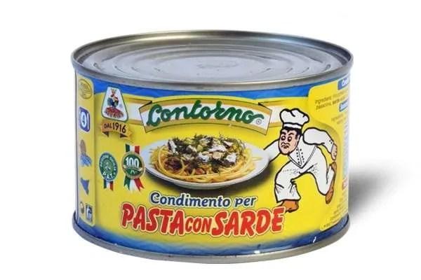 0001584 pasta con sarde 0