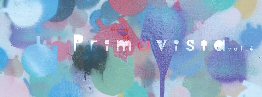 Primavista vol.4