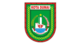 PemKot Dumai